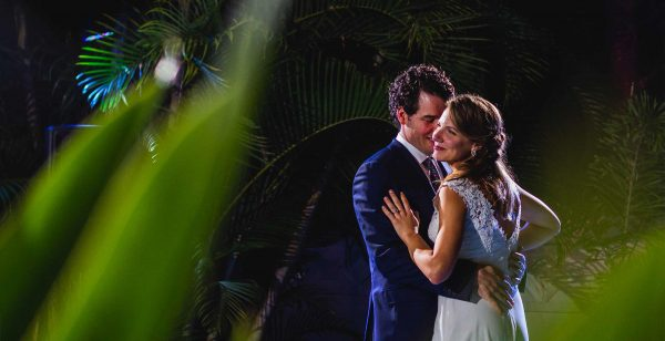 John Neri, Destination Wedding Photographer Riviera Nayarit