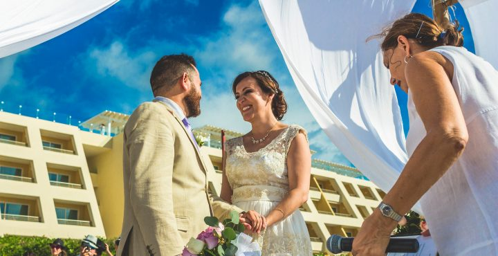 John Neri - Destination Wedding Photographer Riviera Nayarit, Mexico