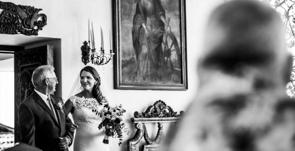 Destination Wedding Photographer - John Neri